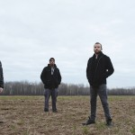 "INTERVALS: in streaming il nuovo album ""A Voice Within"""