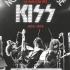 Nothin' To Lose – LA NASCITA DEI KISS – 1972 -1975