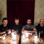 "MISERY INDEX: ascolta la nuova ""The Killing Gods"""