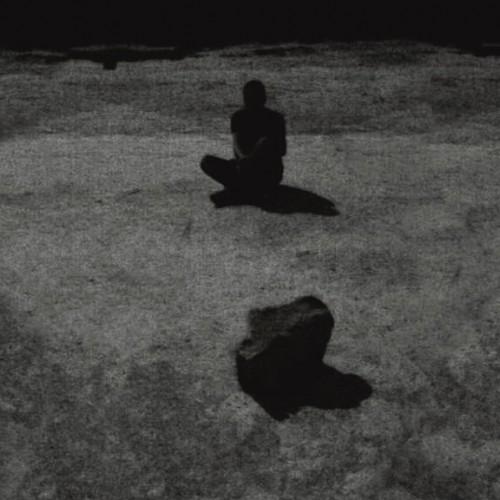 Storm{O} - Sospesi Nel Vuoto Bruceremo In Un Attimo E Il Cerchio Sarà Chiuso - 2013
