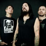 "PRONG: in streaming il nuovo album ""Ruining Lives"""