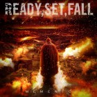 READY. SET. FALL! – Memento