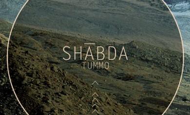SHABDA - Tummo