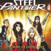 Steel Panther + Blackwater