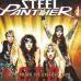 Steel Panther + Blackwater