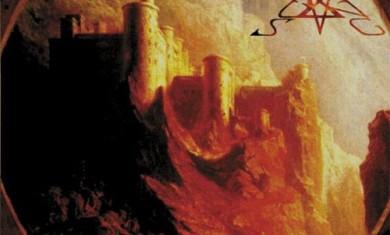 SUMMONING-STRONGHOLD-1999