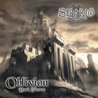 SIPARIO POWER METAL ACT – Oblivion – Dark Thorns