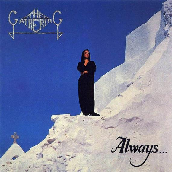The_Gathering-Always-1992