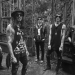 """UPON THIS DAWNING: il video di """"Embrace the Evil"""""""
