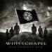 WHITECHAPEL - Our Endless War