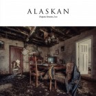 ALASKAN – Despair, Erosion, Loss