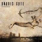 ANUBIS GATE – Horizons