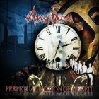 ANY FACE – Perpetual Motion Of Deceit