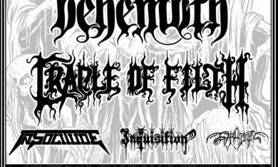 behemoth-tour-2014