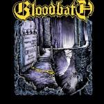 BLOODBATH: artwork e data di uscita del nuovo album