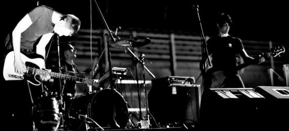 buioingola - band - 2014