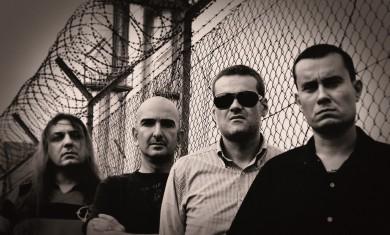 cripple bastards - band - 2014