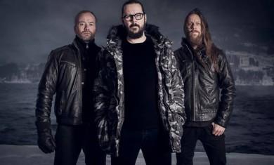 emperor - band - 2014