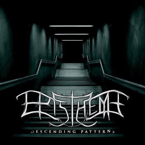 epistheme - descending patterns - 2014