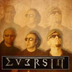 EVERSIN: di supporto ai DESTRUCTION a Roma
