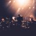 """FALLUJAH: completato il secondo album """"The Flesh P ..."""