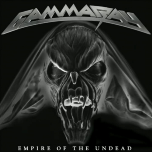 Top Metalpapy Juillet 2014   Gamma-ray-empire-of-the-undead-2014