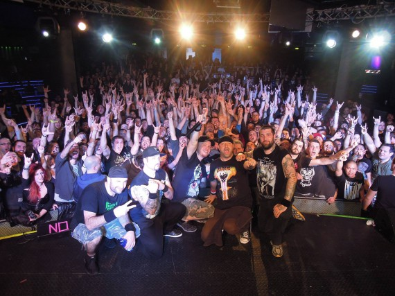 hatebreed roma