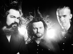 motorpsycho - band - 2013