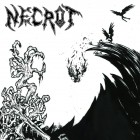 NECROT – The Abyss