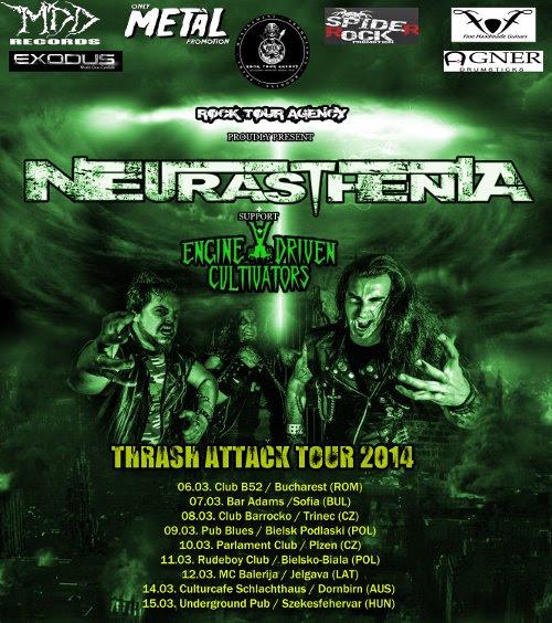 neurastenia-thrash-attack-2014