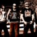 "NOCTURNAL BREED: in streaming il nuovo album ""Napalm Nights"""