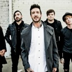 """OF MICE & MEN: il video di """"Another You"""""""