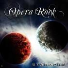OPERA ROCK – Starborn