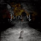 PHENIUM – No More Humanity
