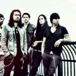"POP EVIL: il video di ""Torn to Pieces"""