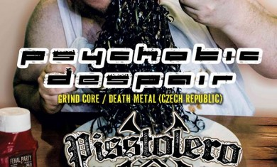 psychotic-despair-tour-2014