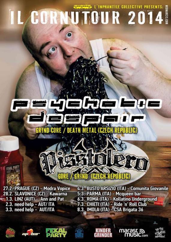 psychotic-despair-tour-2014
