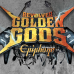 REVOLVER GOLDEN GODS: le nomination 2014
