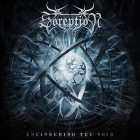 SOREPTION – Engineering The Void