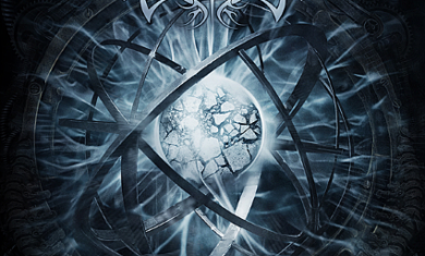 soreption - engineering the void - 2014