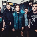 """STICK TO YOUR GUNS: il video di """"Nothing You Can Do To Me"""""""