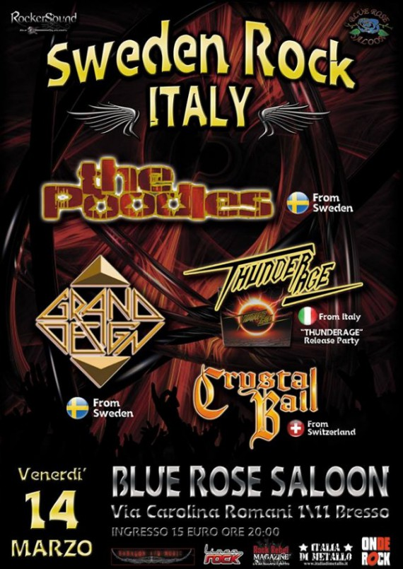 sweden-rock-italy-fest-2014