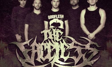 the-faceless-band-2013