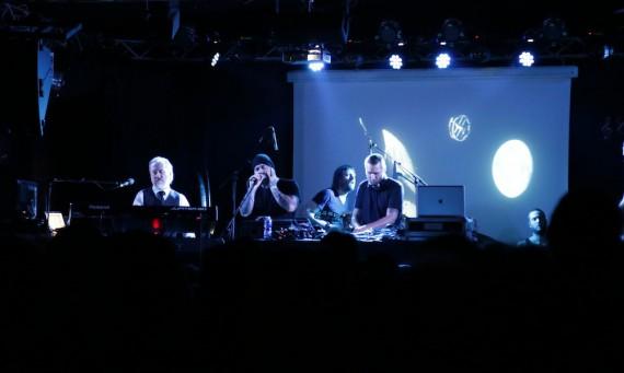 ulver-live-2014
