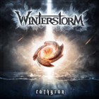 WINTERSTORM – Cathyron