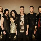 WITHIN TEMPTATION – Nuovi orizzonti!