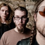 """YOB: in streaming il nuovo album """"Clearing The Path To Ascend"""""""