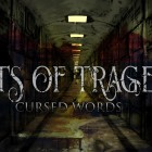 ACTS OF TRAGEDY – Cursed Words