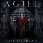 AGIEL – Dark Pantheons