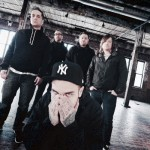 "EMMURE: il video di ""A Gift A Curse"""